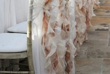 Project Wedding / by Kat @ Phunkat Designs