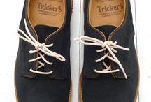 Shoething