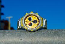 Swatch!!