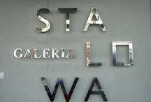 STALOWA Gallery