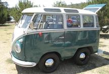 VW enz...