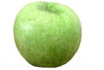 Apple of My Eye Dinner