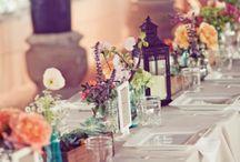 Wedding / by Linda Malhoyt