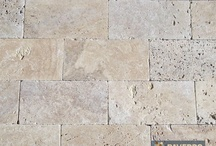 Pavers (Rectangle staggered)