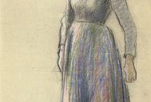 Camille Pissarr