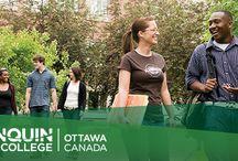 Canada - schools