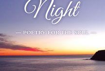 Christian Poetry