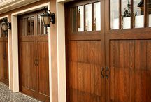 Home Improvement Doors Quality Service