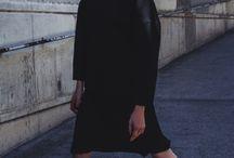 Manon Brouwer / Modellenfoto's van Manon Brouwer in de media