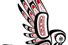 Native Canadian Art