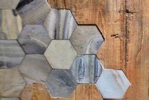 Floors / by Nicola Bianchi