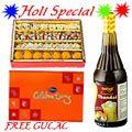 Holi / Holi Gifts