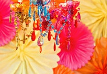 Inspiring Parties, Props and Goodies / by Barbara Moore
