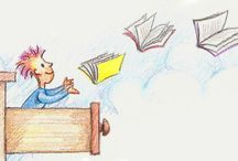 Minhas ilustrações