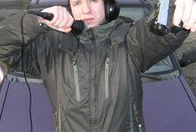 Damian Rodzeń - Wałki RMS (Diss na Bonusa BGC).