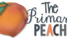 The Primary Peach