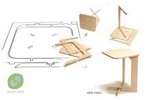 CROX asztal / Ahogy a többi bútorunkat, úgy a CROX asztalt is a te igényeidre szabjuk, méret, lábak száma, semmi sem akadály. Ha kérdésed van ne habozz írni nekünk!