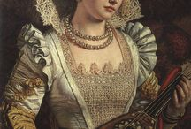 ARTE: La maravillosa Hermandad Prerrafaelita/ the wonderful Pre-Raphaelita Brotherhood / Arte