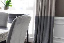 _curtain_