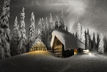 Season's Greetings by ALGEDRA Interior Design / We wish you a merry Christmas :)  ALGEDRA Interior Design www.algedra.ae