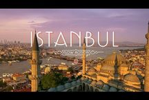 Turkey / A new and powerful marketplace for currency exchange. Travelling to Turkey? Need to exchange Travel Money or Send Money to Turkey? Check out Find.Exchange and start to compare faster, cheaper and safer.
