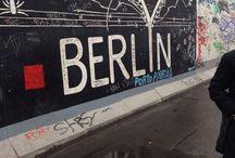Berlin, alles ist möglich