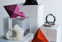 3d jewellery printing