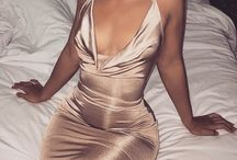 Dress up ✨✨✨