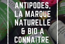 Blogueuses beauté françaises / Ce tableau est fait pour toutes les blogueuses beauté françaises.. Vous pouvez y partager vos articles.    Si vous souhaitez rejoindre ce tableau collaboratif, abonnez-vous à celui-ci, abonnez-vous à mon compte https://nl.pinterest.com/lesconfdelizzie/ puis envoyez moi une demande à lesconfidencesdelizzie@gmail.com.   Attention le spam sera sanctionné même si vous pouvez épingler le nombre de fois que vous souhaitez par jour