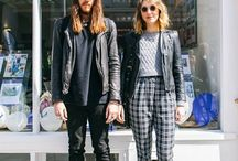 couple outfit ideas