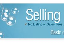 sell your handmade items online uk