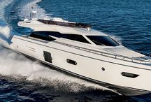 The Ferretti #Yachts 750 (as best Flybridge over 55 ft) is 2015 Motor Boat Awards finalists. / The Ferretti #Yachts 750 (as best Flybridge over 55 ft) is 2015 Motor Boat Awards finalists. Winners will be announced on Jan, 12 More about the Ferretti #Yachts http://goo.gl/ywPEYm #Yachts #Boat #Boats #Luxury #MadeInItaly #Design