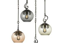 New Designs 2015 / Evolution and Exploration in Lighting