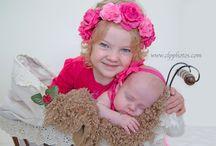 Siblings Photos