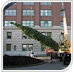 Plant Maintenance Services / Maxim Construction provides the finest plant maintenance services in St Louis at reasonable and competitive rates. The St Louis-based industrial equipment construction and application company, St Louis is a house-hold name today.