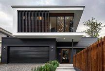 Limekilns house