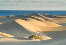Dune du pilat / Arcachon/ Bordeaux