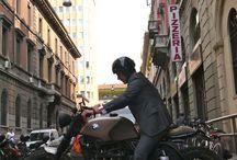 Bike_passion
