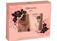 Kate Moss Fragrances