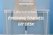 Maflingo DIY/Craft projects / All of my Maflingo DIY and Craft projects in one place. Sewing, DIY, Papercraft, Thrifty makes.
