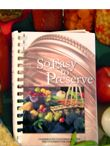 Food Preservation Resources / Links to trusted canning, drying, and freezing information from the USDA or Cooperative Extension Services