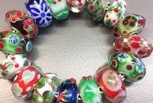 Happy Christmas for the TrollBeads Christmas