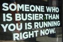#bieganie