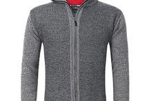Men fashion /  Coats & Jackets Hoodies & Sweatshirt Sweaters & Cardigans Tees & Tank Top Shirts Suit & Blazers Pants & Shorts Jeans Athleisure Underwear Sleepwear