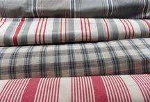 Boutiques tissu
