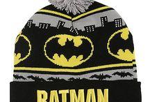 Gotham / Awesome