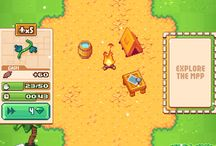 Tinker Island hack