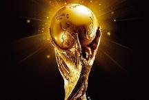fıfa world cup