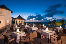 Beaches Resorts / All-inclusive Beaches Resorts in Jamaica and Turks & Caicos
