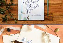 Calligraphy Tutor